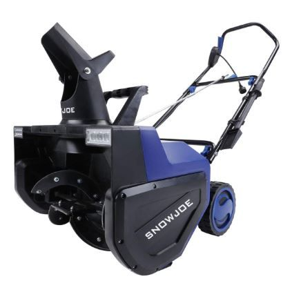 Best Snow Blower Top Brand Reviews Rating Best Snow Blowers