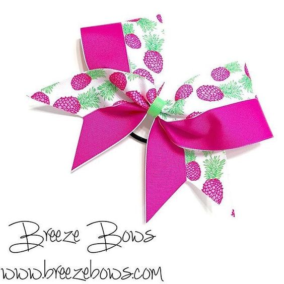 hipgirlclipsCheer bow of the day. By@breezebows  Tag #cheerbowoftheday to be featured. #cheerbow #cheerbows #beautiful #cheer #cheerleading #cheerleader #cheerleaders #allstarcheer #glitter #allstarcheerleading #cheerislife #bows #hairbow #hairbows #bling #hairaccessories #bigbows #bigbow #teambows #fabricbows #hairclips #sparkle #instafashion #style #grosgrainribbon #dance#ribbon #instacute#instacheer