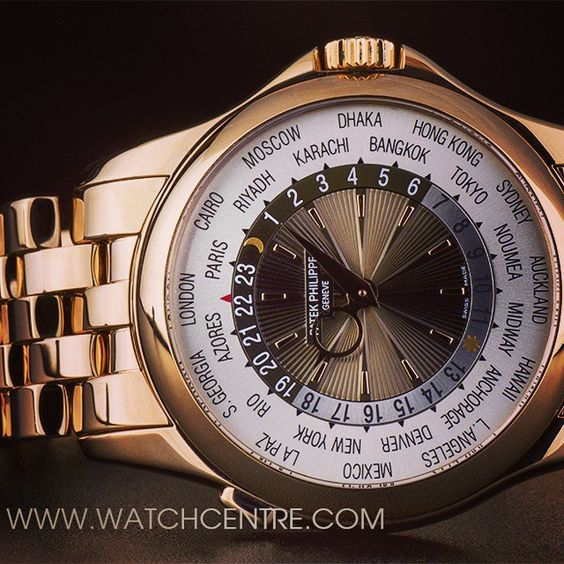 #patekphilippe #rosegold #rose #gold #5130 #5130R #worldtime  http://www.watchcentre.com/product/patek-philippe-18k-rose-gold-world-time-gents-watch-bp-5130-1r-011/6102