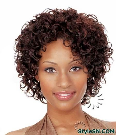 super short haircuts for curly hair curly hairstyles for curly 3684 | c4f656d6d43f5a8fd49abdb9078cde4a