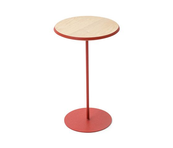Tender By Moroso Side Tables Side Table Table Side Table Design