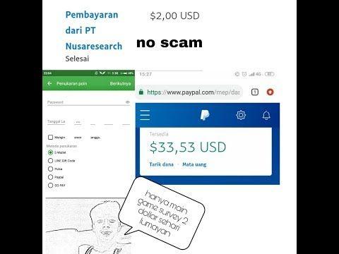 Aplikasi Penghasil Uang Uang Aplikasi Vignette