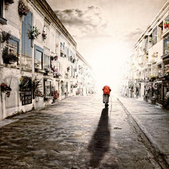 Luis Beltran Photography | Portfolio Apologia
