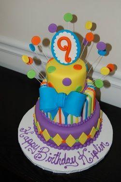 http://www.craftycakery.com/uploads/3/1/0/3/3103719/5242561_orig.jpg