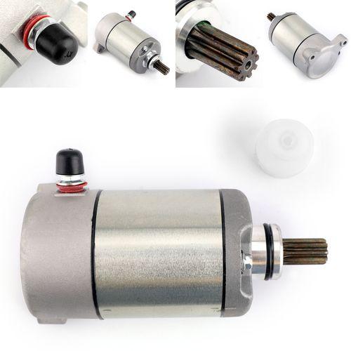 Electric Starter Motor For Polaris Ranger Sportsman 335 400 450 500 3084981 Starter Motor Polaris Ranger Sportsman