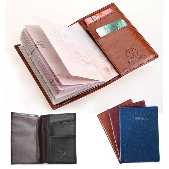 Find More Card & ID Holders Information about Hot Sale! Leather Cover For Passport  Business  Card Holder Passport Case Passport Holder Credit Card Holders,High Quality holder pencil,China holder rack Suppliers, Cheap case samsung galaxy tab from Guangzhou Pechron Leatherware Ltd. on Aliexpress.com