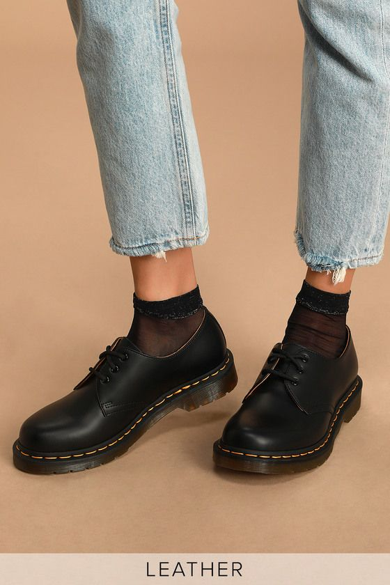 20++ 1461 smooth leather platform shoes ideas ideas