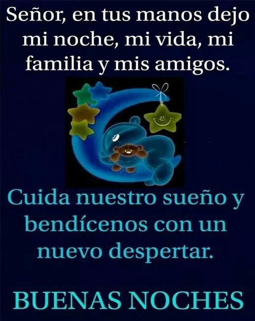 Pin By Claris Martinez On Paz Y Bien Buenas Noches 2 In 2020 Good Night Quotes Night Quotes Memes