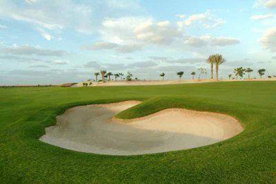 30+ Al badia golf information
