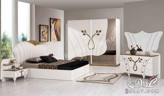 مودرن كاملة 2018 الصناعة المصرية تركي 3dlat Net 04 17 01c5 Room Design Bedroom Modern Bedroom Interior Bedroom Furniture Design