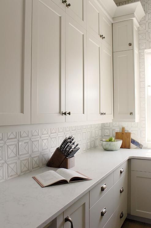 Pin By Patricia Ann Kelly On Wall Ideas In 2021 Painted Kitchen Cabinets Colors Budget Kitchen Remodel Moore Kitchen