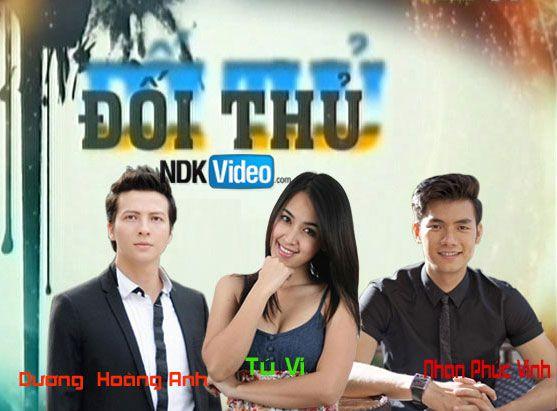 Đối Thủ | Việt Nam