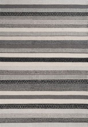 Katalog | Linie Design A/S