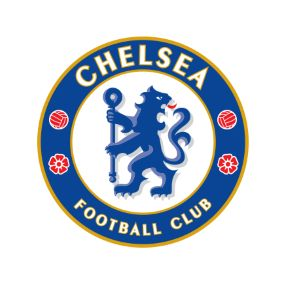 UEFA Youth League report: Chelsea 4 Roma 0 | News | Official Site | Chelsea Football Club