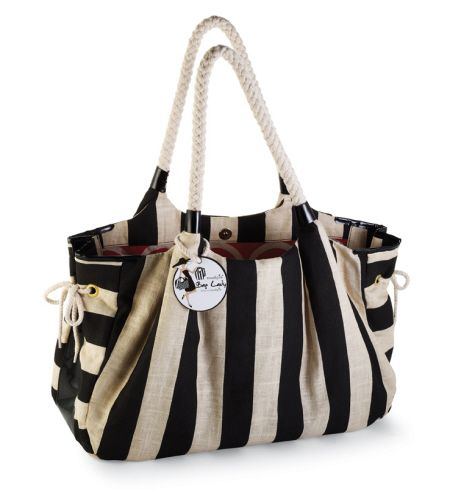 Southern Sun Striped Cinch Bag!  http://www.dustydiamondsboutique.com/index.php/shop#ecwid:category=2107106=product=11592346