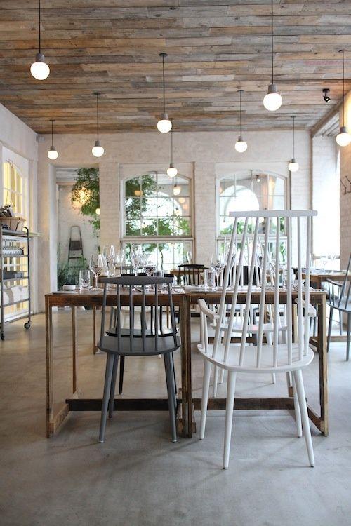 1000+ ideas about Deckenlampen Wohnzimmer on Pinterest ...