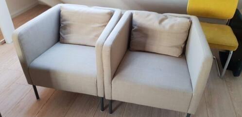 Love Seats Stoelen.Ekero Fauteuil Van Ikea Stoelen Marktplaats Nl Ikea