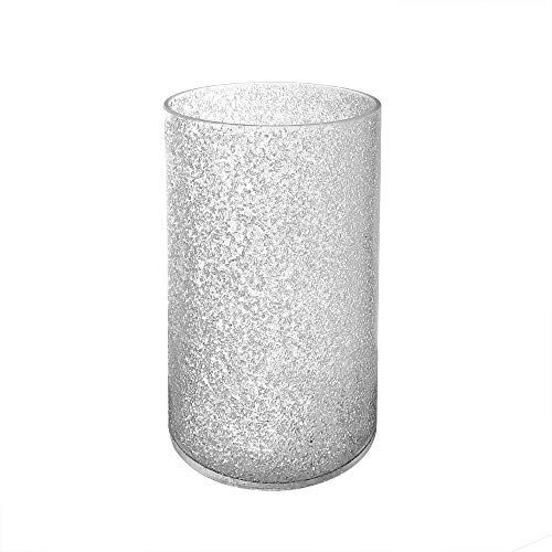 Giluta Cylinder Glass Shade Glass Lamp Shade Replacement Https Www Amazon Com Dp B07gzgxtsv Ref C Replacement Glass Lamp Shades Glass Shades Seeded Glass Cylinder glass shade replacement
