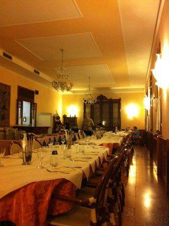 Golf Hotel delle Terme - Riolo Terme
