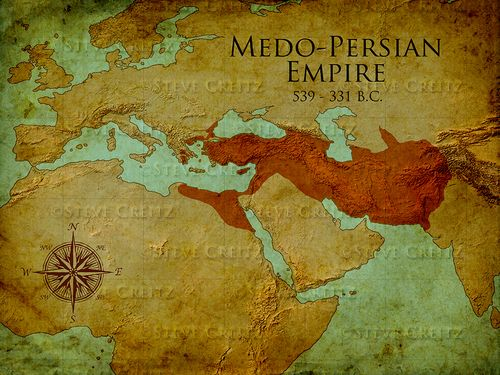 Medo-Persia map.jpg