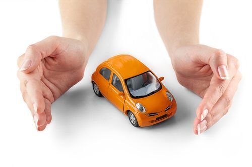 Car Insurance Quotes In South Africa Find The Best Policy Car