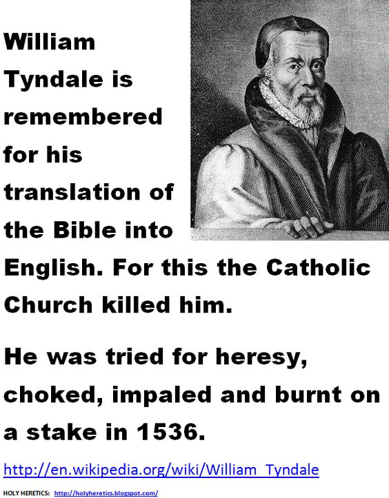 Image result for catholic church burned bibles