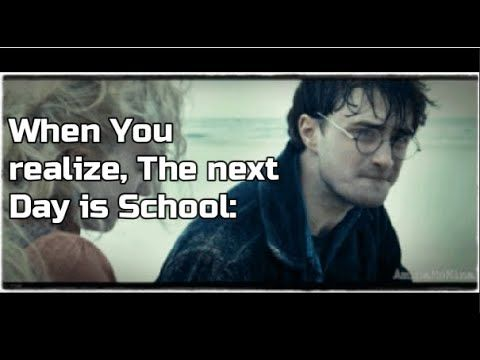 Harry Potter Try Not To Laugh Clean Funny Youtube Harry Potter Quotes Funny Try Not To Laugh Harry Potter Memes
