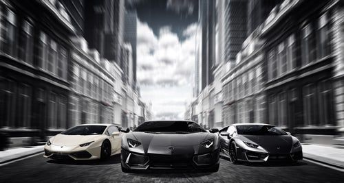 Fancy Cars 3 Best Free Car Fancy Lamborghini And Luxury