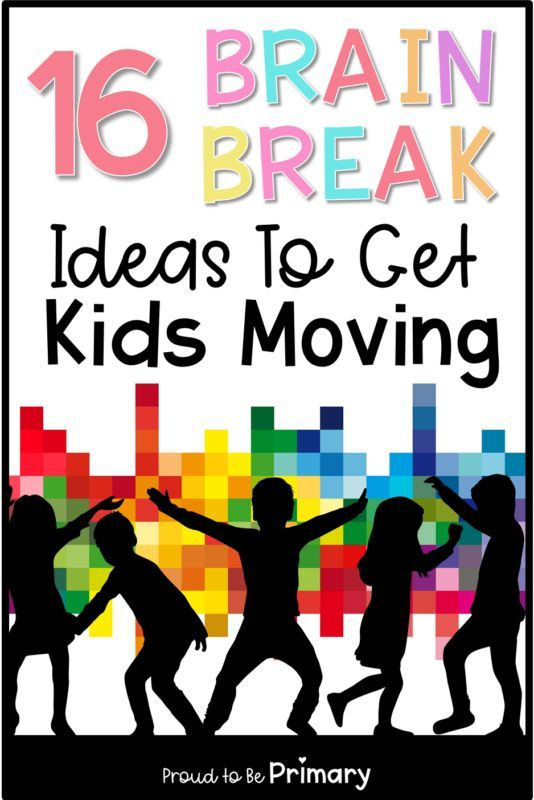 Pin On Activities Ideas Resources