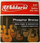 Addario guitar strings | Products I Love | Pinterest | Guitar ...