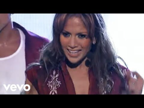 Jennifer Lopez Love Don T Cost A Thing Live From Let S Get Loud Youtube Jennifer Lopez Love Jennifer Lopez Freestyle Music