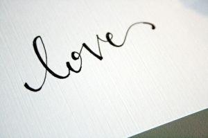 free font downloads by TinyCarmen