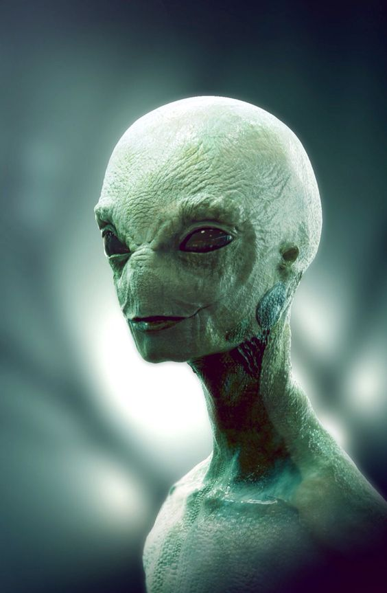 Razas Alienígenas C50594a4470efe0fa9e1d8917398f96c