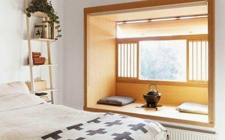 La Decoration Japonaise Et L Interieur Japonais En 50 Photos