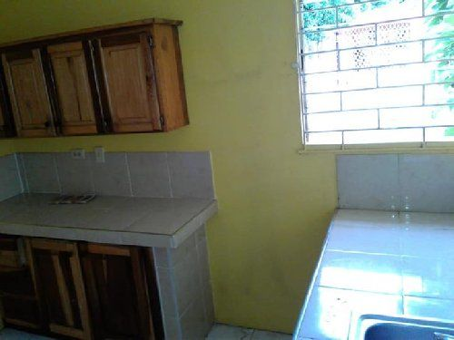 2 Bedrooms Bathroom And Kitchen For Rent Renting A House Rent 2 Bedroom House