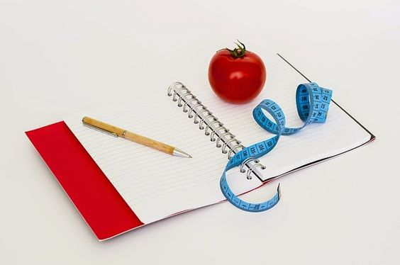 Sport et nutrition Remèdes pour perdre poids pour santé : pouvez  vous perdre du poids naturellement sans ef...