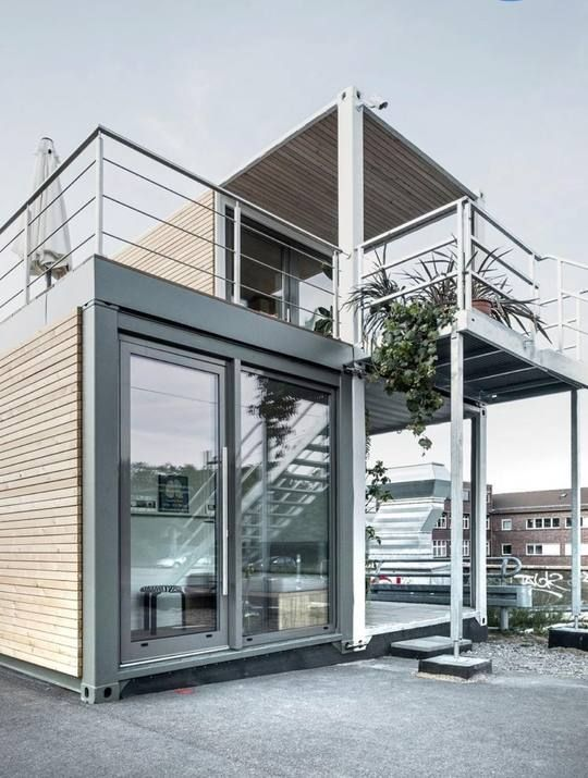 Brakkaunits Developments Container House Design Container House Shipping Container Homes
