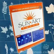 Sun Art Paper Kit - Google Search