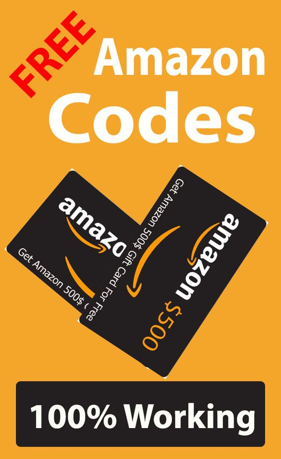 Free Unused Amazon Gift Card New Codes 2020 Free Generate Amazon Gift Card Free Amazon Gift Cards Gift Card Generator