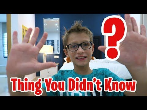 Roblox Videos Ronald Omg Top 10 Things You Probably Didn T Know About Ronaldomg Youtube Youtube How To Find Out Ronald