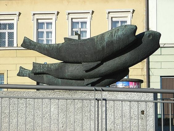 Passau, 15. November 003 - Heinz Theuerjahr – Wikipedia
