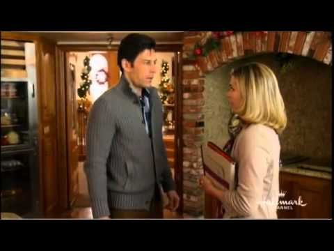 Hallmark All of My Heart 2015 - YouTube | Christmas movies ...