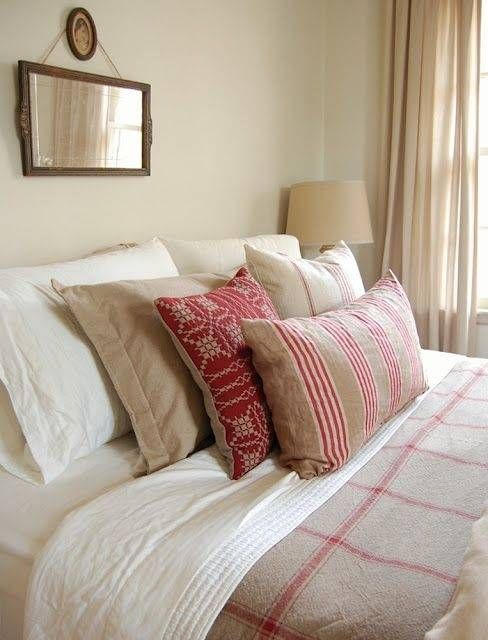 Bedroom Ideas Red And Cream Bedroom Red Farmhouse Style Living Room Living Room Red