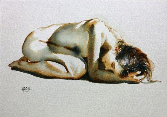 Картинки по запросу Pauline Adair nude