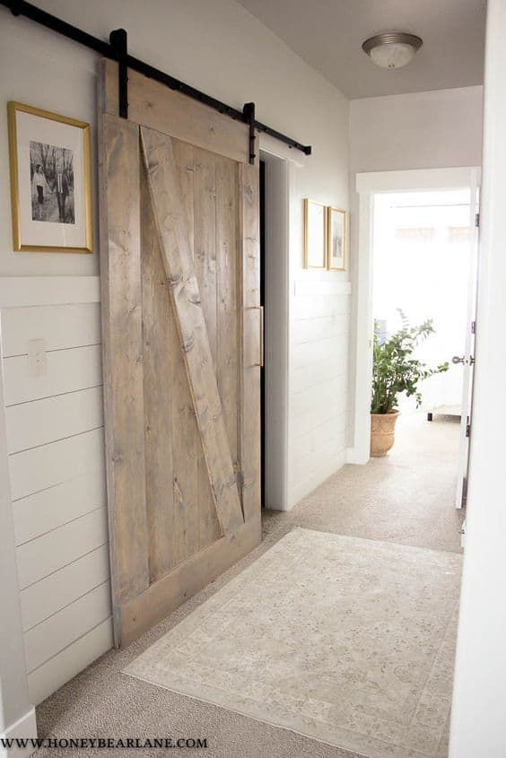 Pin On Fav Entryways Hallways
