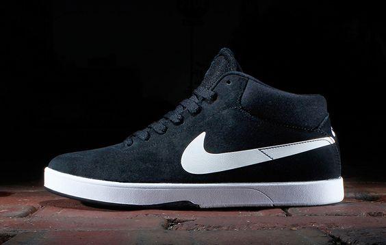Nike Sb Precio Chile