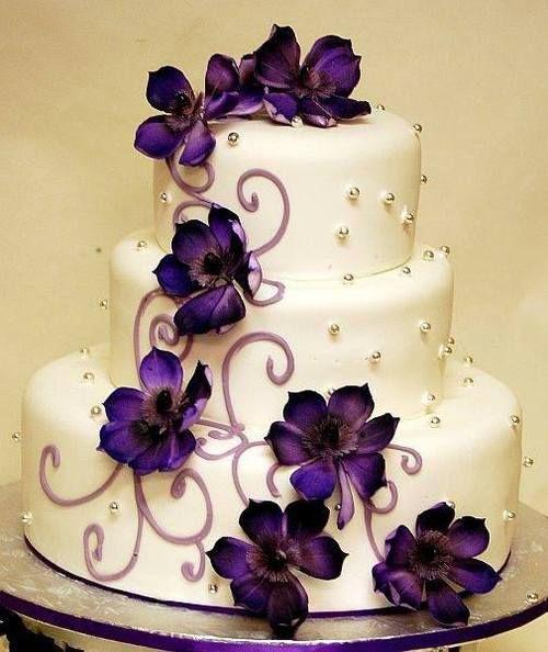 For my Wedding | via Facebook ☂. ☻. ☻. ☺