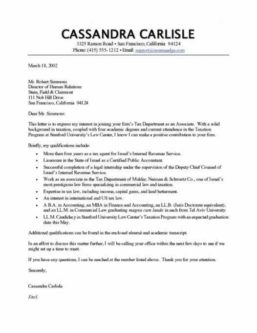 Sample Resume For Stay At Home Mom Google Search Cover Letter