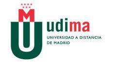 Cursos online y gratuitos de verano desde UDIMA