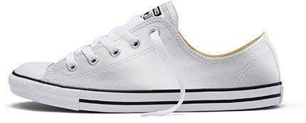 CONVERSE AGS Seasonal Metal. Größe 40.5 040°pure silver/blac - http://on-line-kaufen.de/converse-ags/40-5-damen-sneaker-converse-ctas-core-canvas-women